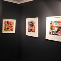 Snapshots   Chris Drummond   Play The Angles   Melbourne   prints genres art event photos mixed media genres melbourne graffiti genres