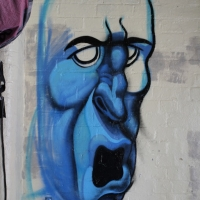 thumbs img 0194   Snapshots   Kiss FM Paint up with SDM & ADN   street art genres paintups urban art painting genres melbourne live art urban art inurban images media graffiti genres events urban art