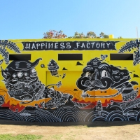 happinessfactory2
