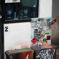 Sojourn   Singapore Street Art   Part 1   Sultans Gate   tshirts toys genres studios street art genres stickers genres painting genres international illustration genres graffiti genres editorial artist interviews