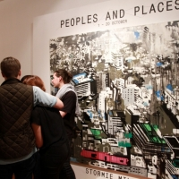 Snapshots   Stormie Mills   People & Places   Metro Gallery   Melbourne   street art genres art event photos painting genres melbourne launch parties inurban installations genres galleries urban art fine ary exhibitions books artist news artist feature events urban art