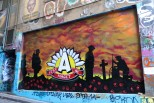 deansunshine_landofsunshine_melbourne_streetart_graffiti_invurt_top_ten_49_10_Kill_Productions.JPG