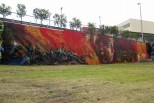deansunshine_landofsunshine_melbourne_streetart_graffiti_invurt_top_ten_49_5_Sirum,_Adnate,_Askew_One.JPG