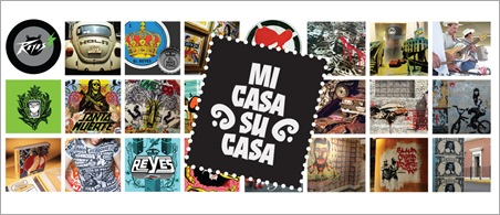 banner thumb   Exhibition – Mi Casa Su Casa   VIC   melbourne international exhibitions