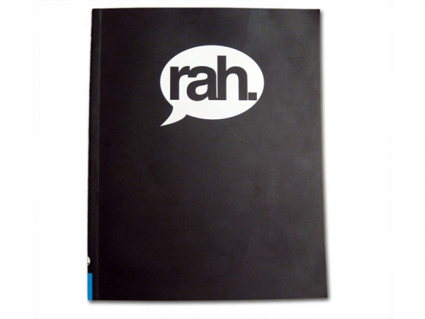 6 book1   Submissions   Rah Collective   Australia Wide   sydney street art genres prints genres photography genres perth painting genres newcastle art in situ mixed media genres melbourne illustration genres hobart art in situ gold coast art in situ fine ary canberra art in situ brisbane books adelaide