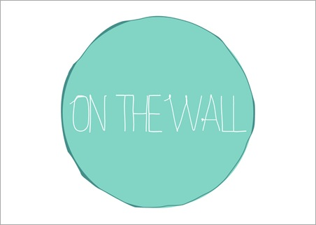 onthewall_graphic_thumb.jpg