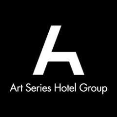 art series hotels logo big Outpost Project Outpost Forums Sydney in sydney street art genres artist news events