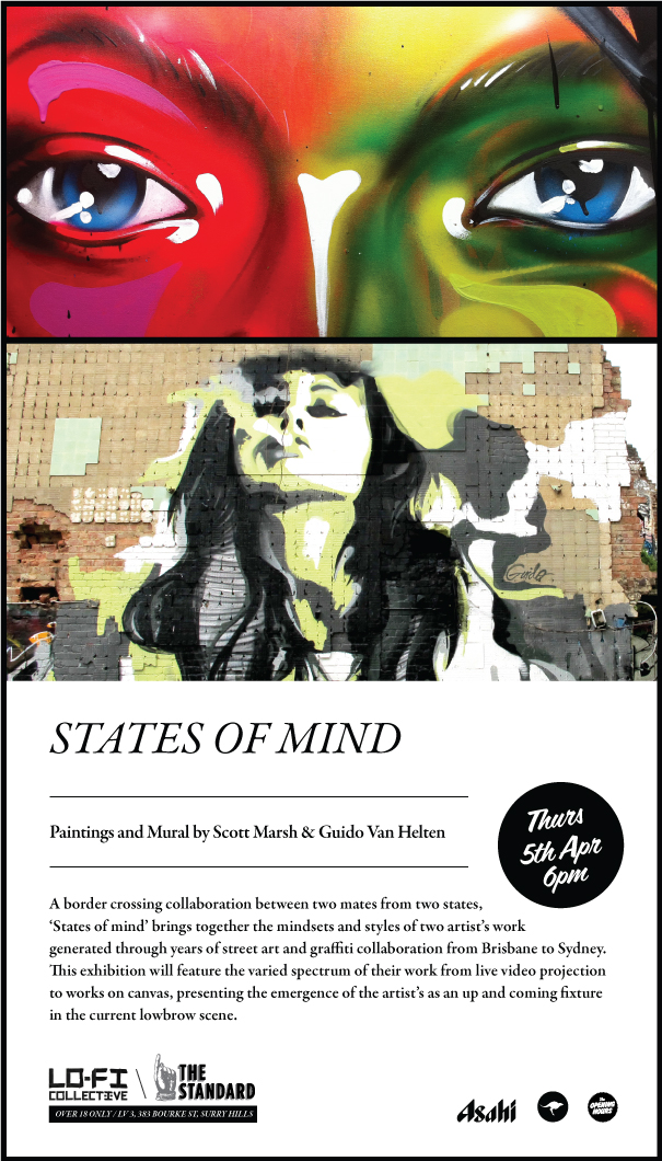 states_of_mind