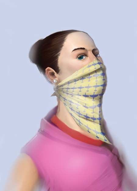 Plane_Mask_Wun_Ryan_Boserio_2011_digital