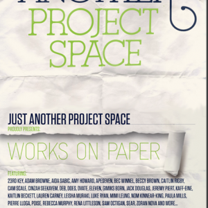 ja-ps-works-on-paper-poster-Medium_thumb.png