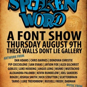 SPOKEN-WORD_FLYER_low-res_thumb.jpg