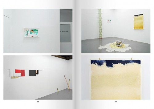 Screen Shot 2013 06 06 at 12 1.59.31 PM 500x354 Release Knock Knock Magazine Issue 4 in exhibitions