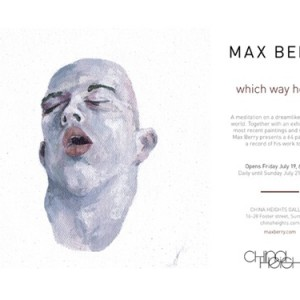 max-berry-flyer1_thumb.jpg