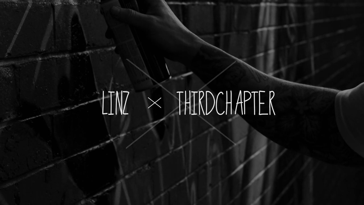 Video – Linz vs Third Chapter