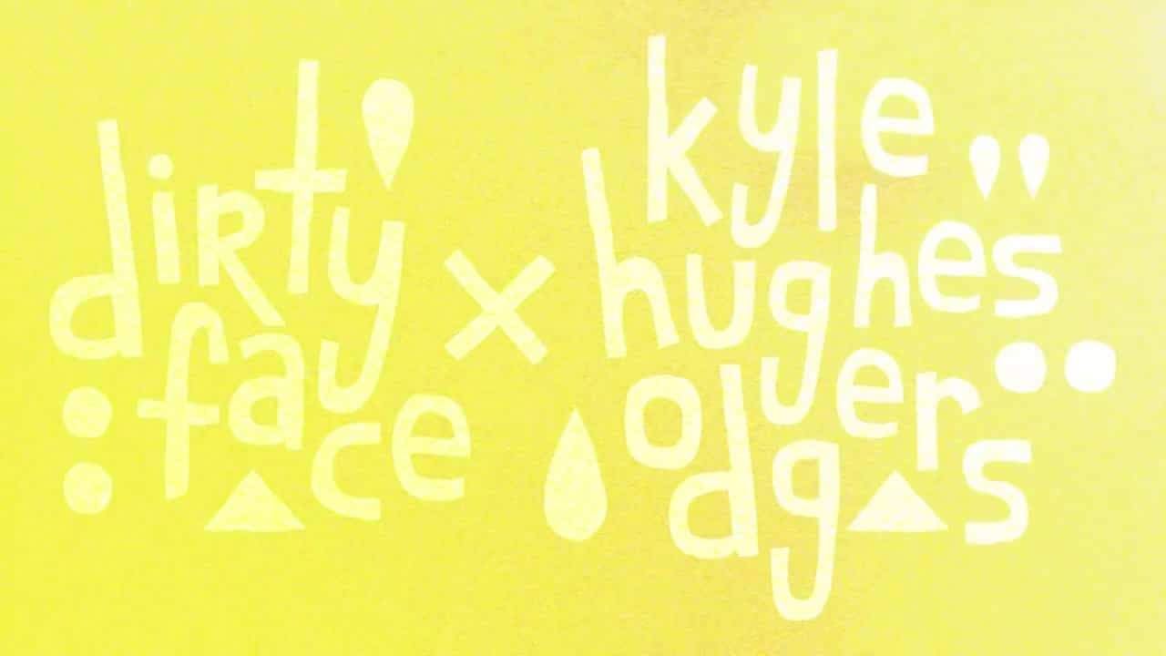 Video – Kyle Hughes-Odgers x Dirtyface