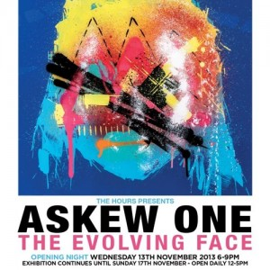 askew_the_evolving_face_thumb.jpg