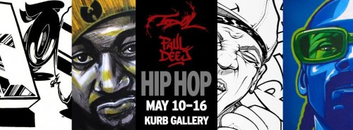 10177486 548638171944186 5370658801042680727 n 500x185 Exhibition Hip Hop Idol Motions and Paul Deej Perth in perth painting genres mixed media genres illustration genres graffiti genres exhibitions