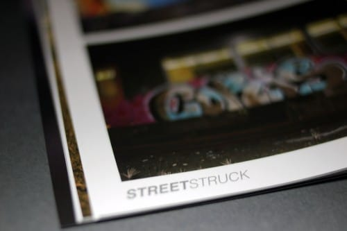 SSMAG Preview06 500x333 Magazine Release Street Struck #2 in melbourne magazines launch parties graffiti genres