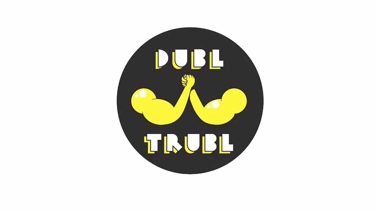 Video – Lush vs Rowdy – Dubl Trubl – Berlin