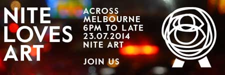 niteart Event Idle By Sebastian Fransz At The Darkhorse Experiment At Blender studios in wood genres studios street art genres sculpture genres screenings art event photos melbourne live art urban art installations genres galleries urban art festival urban art exhibitions digital genres events