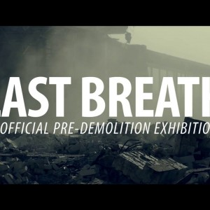Video – Last Breath Project – Melbourne
