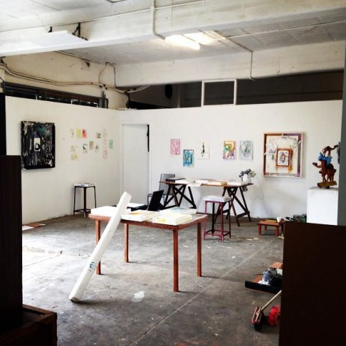 10906110 10155032816375464 5611639519878520792 n 500x500 Exhibition Basics By Nick Millen Holly Gallery At Miami On The Gold Coast And Preview This Saturday At The House Of Bricks. in wood genres sculpture genres paper art painting genres mixed media genres melbourne installations genres illustration genres gold coast art in situ found objects genres fine ary exhibitions