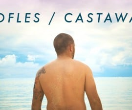 Video – Sofles – Castaway