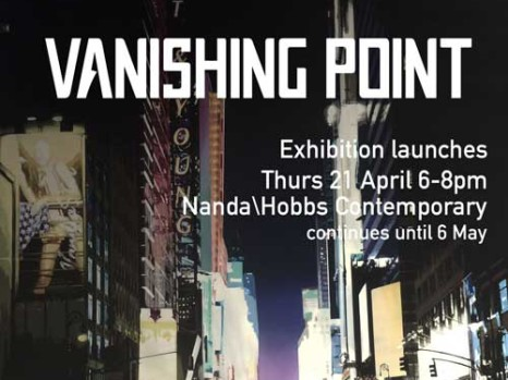 Vanishing-Point-Invitation-ELK_LR