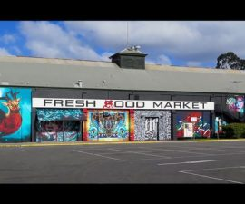 Snapshots & Video – The Fresh Hood – Preston